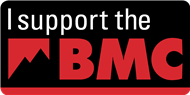 Support your BMC