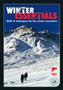 Winter Essentials DVD