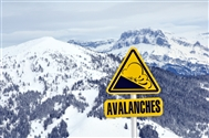 Hill skills: avalanche awareness