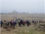 Vixen Tor event pulls in the crowds