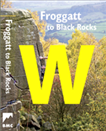 Download support for Froggatt to Black Rocks