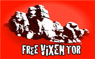 Vixen Tor public inquiry - extension scheduled