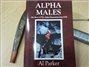 New book about the Alpha MC