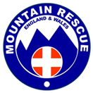Mountain and Cave Rescue Awareness Day