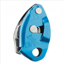 Petzl GriGri 2: Recall for replacement