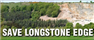 Save Longstone Edge report June 2011