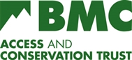 BMC Access & Conservation Trust
