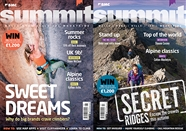 How to get Summit magazine