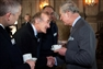 Prince Charles meets BMC volunteer on Peak District visit