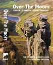 Over The Moors now in stock