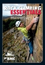 Rock Climbing Essentials DVD