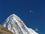 High flying: helicopter rescue in Nepal investigated