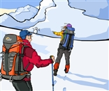Get ready for winter with BMC skills lectures