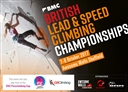 British Lead and Speed Climbing Championships 2016