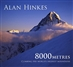 Alan Hinkes' new book now in stock