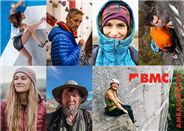 Meet the BMC Ambassadors