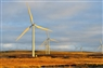 BMC members: have your say on Scottish windfarms