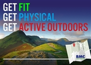 Active Outdoors: new subsidised skills courses