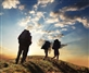 Get into hill walking at a bargain price with the BMC and National Trust