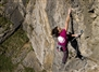 Getting started: sport climbing outdoors