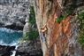 Glorious first of August: Gogarth fully open to climbers