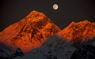 Everest's darkest hour: what next?