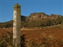 Roaches Footpath Appeal needs you