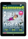Summit magazine: now free to download for all members