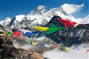 Everest: facts and figures