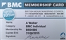 Why I joined the BMC
