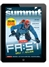 We've Summit Extra for you: new free alpine edition