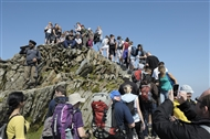 Press release: Snowdon isn't working, says BMC