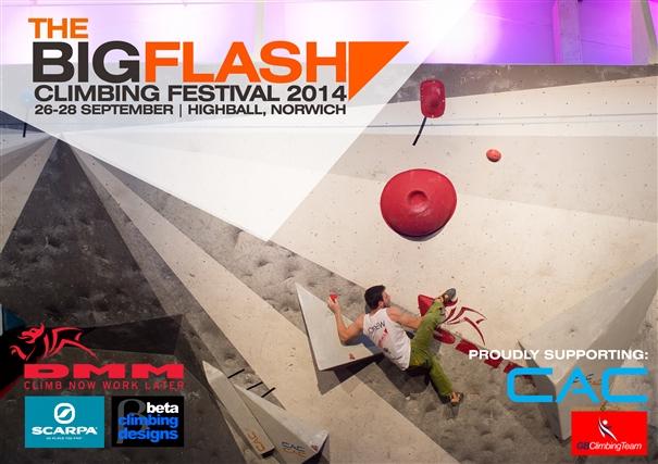 bigflash