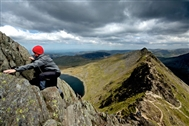 How to scramble: Striding Edge