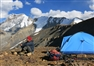 Alpine Club exploratory first ascents in Indian Himalaya