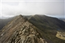 How to scramble: Crib Goch