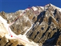 British first ascents in remote area of east India Himalaya