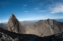 How to scramble: the Cuillin Ridge