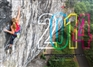 Highlights of 2014: the year in climbing