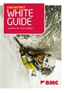 Lake District winter conditions guide