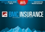 New and improved BMC Travel Insurance