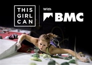 Wiggle it, jiggle it: Sport England launches This Girl Can campaign