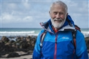 Chris Bonington picked for Piolet d'Or lifetime achievement award