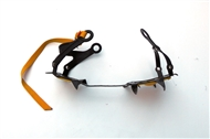 Dangerous crampons being sold online
