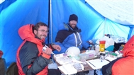 UK Diploma of Mountain Medicine awards its 200th qualification