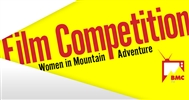 Women in Mountain Adventure 2015: Watch the films on BMC TV