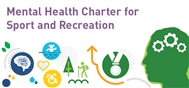 Mental Health Charter signed by BMC