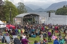 Special ticket price for BMC members at the Keswick Mountain Festival 2015