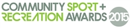 Community Sport and Recreation Awards: nominations open