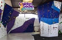 Free climbing for all at Golden Gecko's opening event this weekend